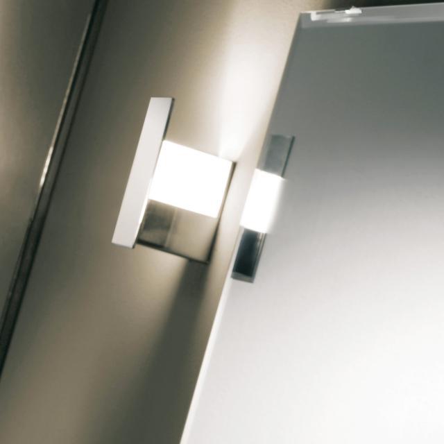 bover Kleine Aplique wall light