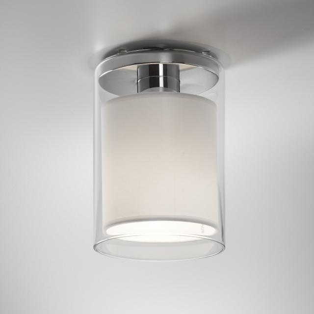 bover Oliver ceiling light