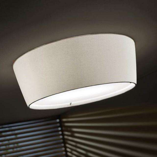 bover Plafonet 01 ceiling light