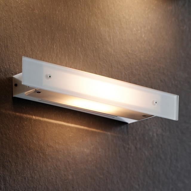 bover Plana 01 wall light