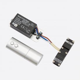 Briloner Attach radio remote control