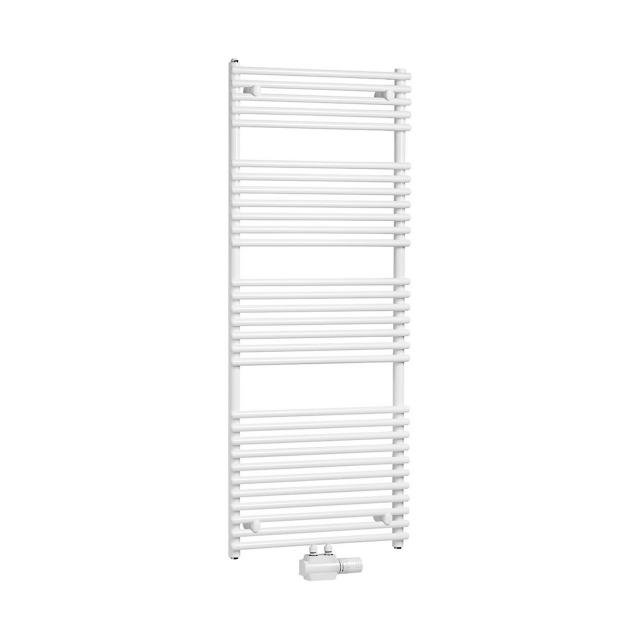 Buderus Logatrend Therm Direct X bathroom radiator white, 1081 Watt