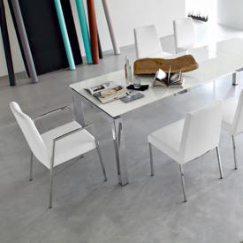 calligaris Amsterdam chair