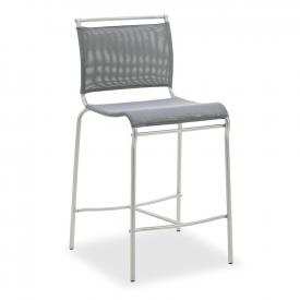 connubia Air bar stool