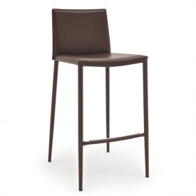 connubia Boheme bar stool