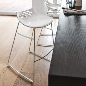 connubia Jam bar stool