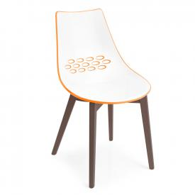 connubia Jam chair