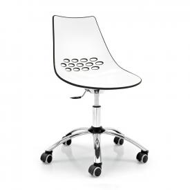 connubia Jam office chair