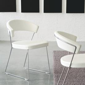 connubia New York chair