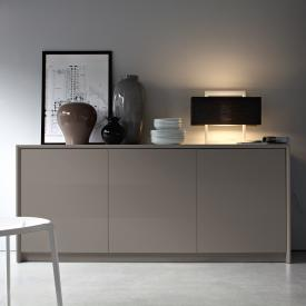 connubia Password sideboard