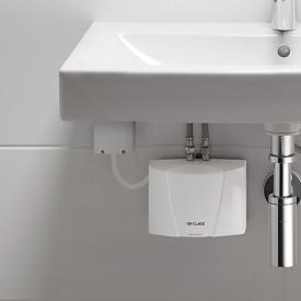 Clage Mini instant water heater M M 3, 3.5 kW - 230 Volt