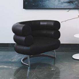 ClassiCon Bibendum armchair