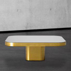 ClassiCon Bow coffee table / side table