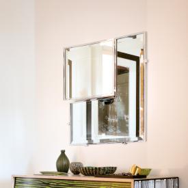 ClassiCon Castellar wall mirror