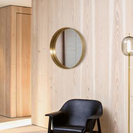 ClassiCon Cypris mirror, round