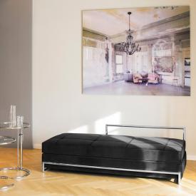 ClassiCon Day Bed sofa, fabric