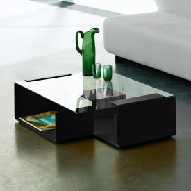 ClassiCon Diana D coffee table