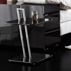 ClassiCon Occasional Table side table