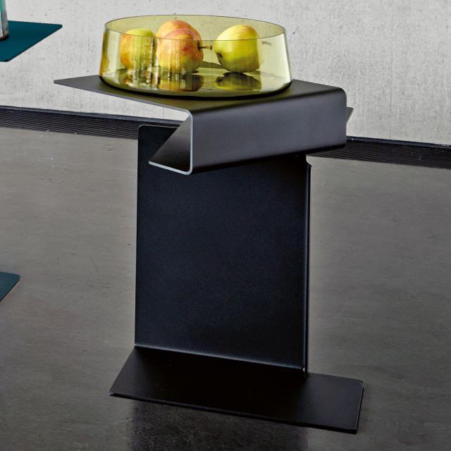 ClassiCon Diana E side table