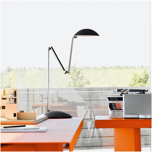ClassiCon Orbis table lamp