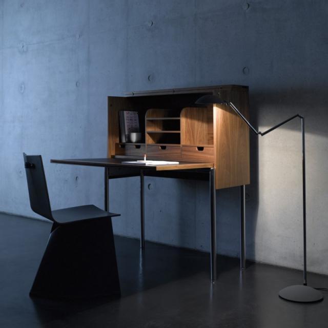 ClassiCon Orcus secretary desk