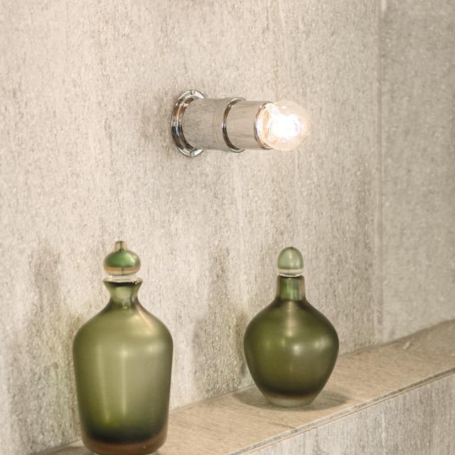 ClassiCon Pailla ceiling light / wall light