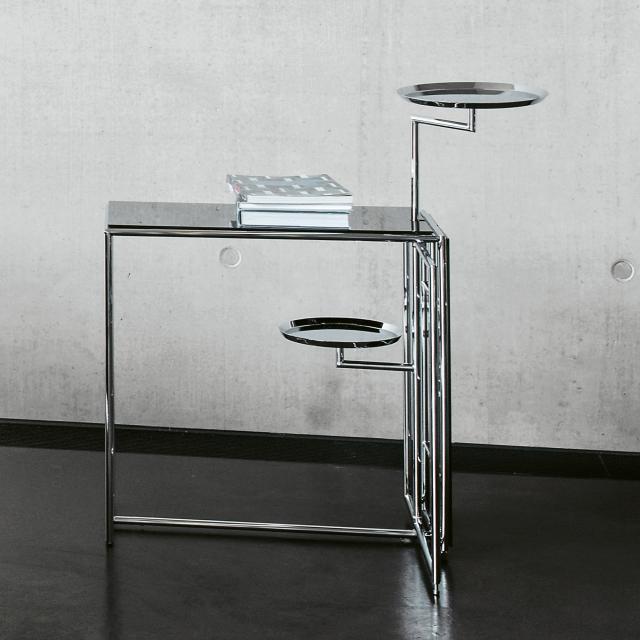 ClassiCon Rivoli side table