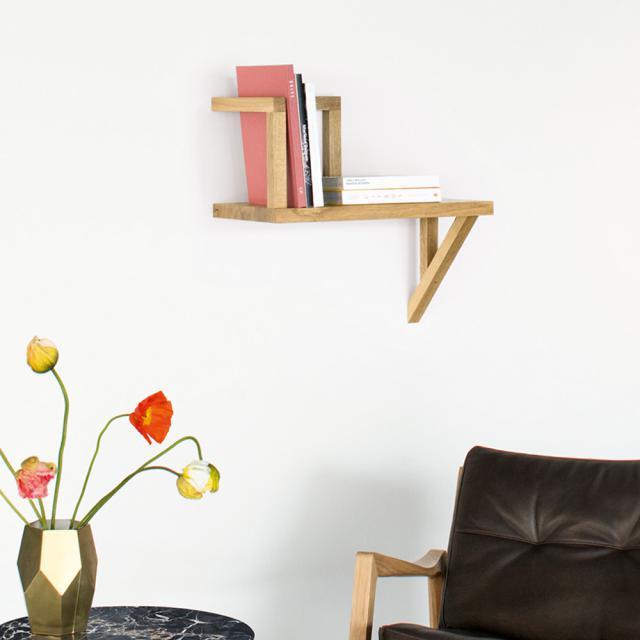 ClassiCon Taidgh A shelf