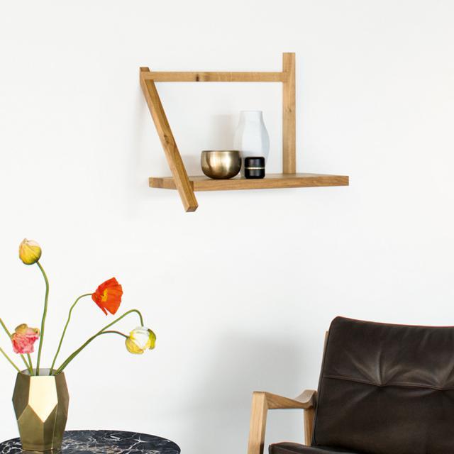 ClassiCon Taidgh B shelf