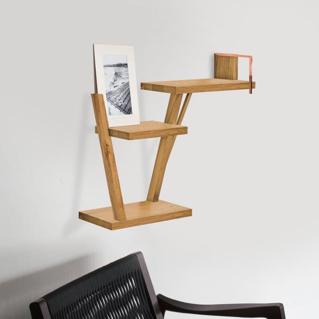 ClassiCon Taidgh C shelf