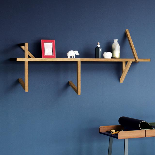 ClassiCon Taidgh D shelf