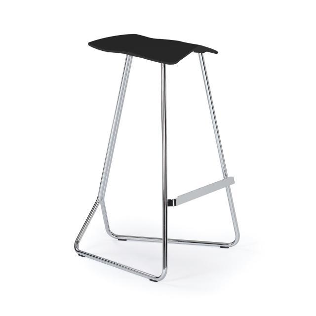 ClassiCon Triton bar stool