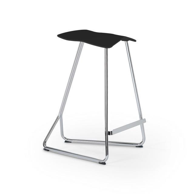 ClassiCon Triton counter stool