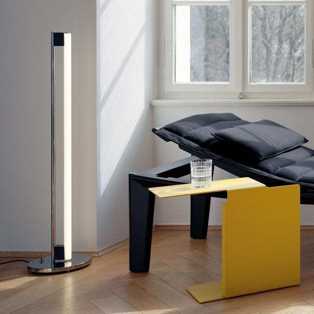 ClassiCon Tube Light LED floor lamp