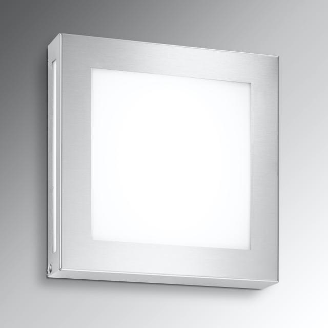 CMD 116/117  LED wall light