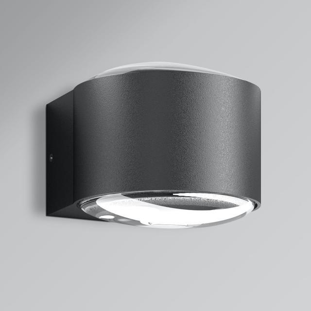 CMD 9029 LED wall light