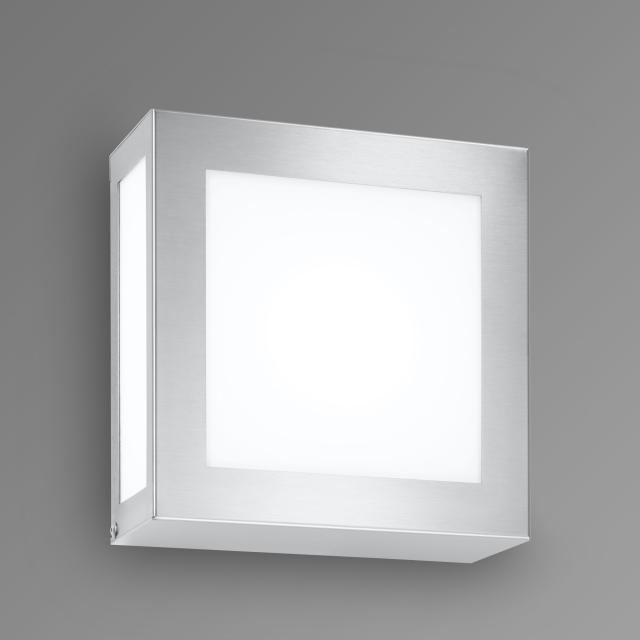 CMD Aqua Legendo Mini wall light