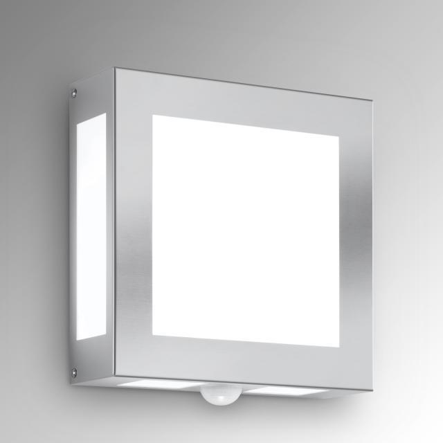 CMD Aqua Legendo wall light with motion sensor