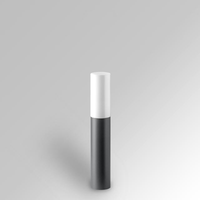 CMD Aqua Polo bollard light
