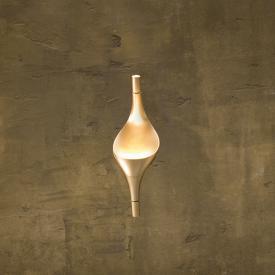 Cini&Nils Acqua LED light head for pendant light