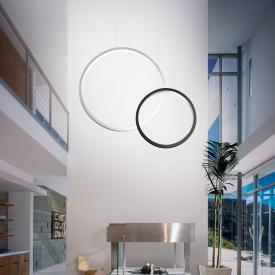 Cini&Nils Assolo sospesa LED pendant light