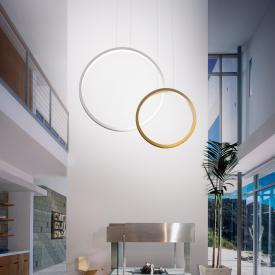 CINI&NILS Assolo sospesa LED pendant light