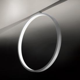 Cini&Nils Assolo 70 soffitto LED ceiling light