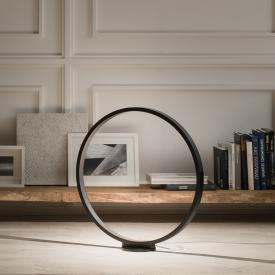 Cini&Nils Assolo 70 terra LED floor light with dimmer