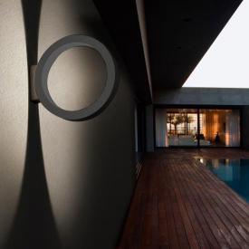 Cini&Nils Assolo outdoor parete/soffitto LED ceiling light/wall light