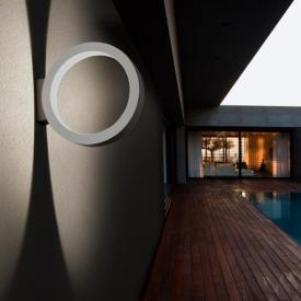 Cini&Nils Assolo outdoor parete/soffitto LED ceiling light/wall light