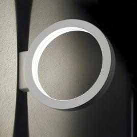 Cini&Nils Assolo parete/soffitto ceiling light/wall light