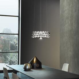 CINI&NILS Collier tre LED pendant light