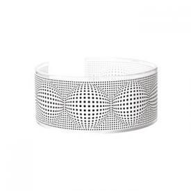 Cini&Nils Componi200 anello ring for Struttura