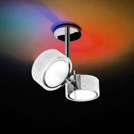 Cini&Nils Componi75 due soffitto 25 ceiling light